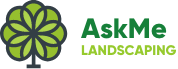Ask Me Landscaping
